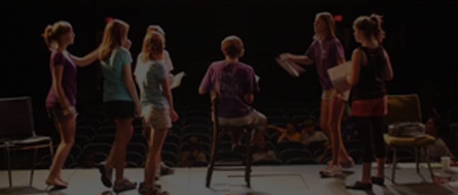 performing arts 2 essay Performing arts means depicting something using your voice or/and body in front of a live audience since the dawn of mankind, it has become a vital part of social and cultural life the first thing that comes to mind would be the classical era of greek performing arts.