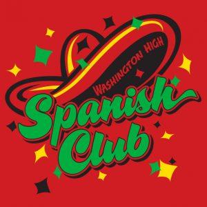 Spanish Club 101