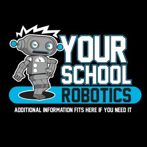 Robotics 7