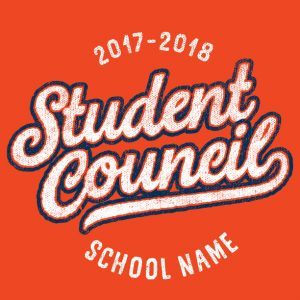 Student Council