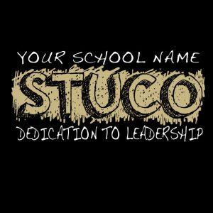 StuCo Sketch